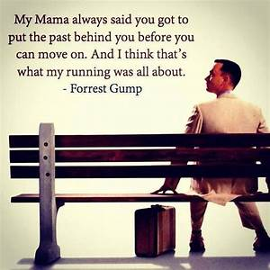 Forrest Gump Quotes About Running. QuotesGram