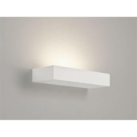 parma 300 7039 plaster interior lighting wall lights
