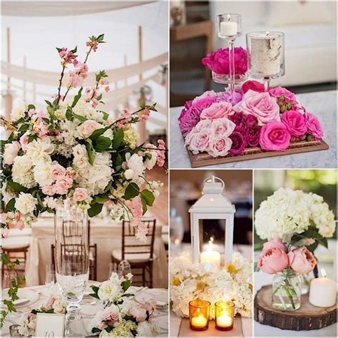 1033 Best Images About Table Decor On Pinterest Green