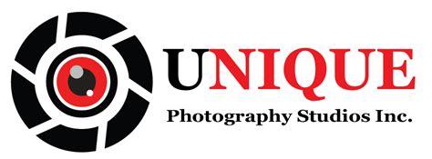 unique photography studios