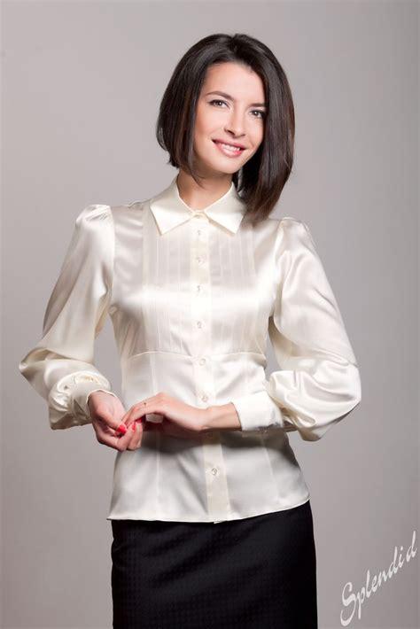 satin blouse silk blouse lockeddowninfashion silk