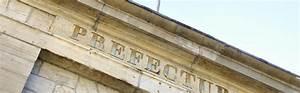 Prefecture De Lille Service Carte Grise : carte grise pr fecture r forme de l 39 tat et informations pratiques ~ Medecine-chirurgie-esthetiques.com Avis de Voitures