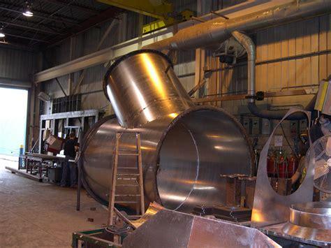 ICI Sheet Metal Workers   OSMWRC
