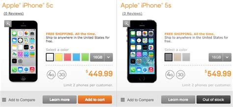 boostmobile iphone 5s boost mobile offering 200 in discounts on iphone 5s