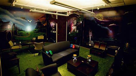zelda room complete  rupee pillows  fairies