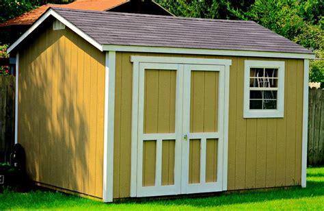 casette in pvc da giardino economiche migliori casette da giardino casette per giardino
