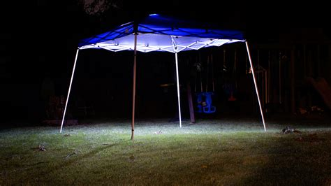 12x12 pop up canopy canopy design awesome 12x12 ez up canopy tent 12x12 ez