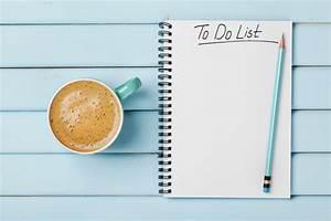 To Do List Déménagement : check list d m nagement pdf d m nagez plus facilement ~ Farleysfitness.com Idées de Décoration
