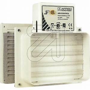 Garagentor Einbau Firmen : air control brennergesteuerte raumluftklappe abluftsteuerungen ~ Orissabook.com Haus und Dekorationen