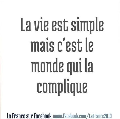 french quotes  life quotesgram