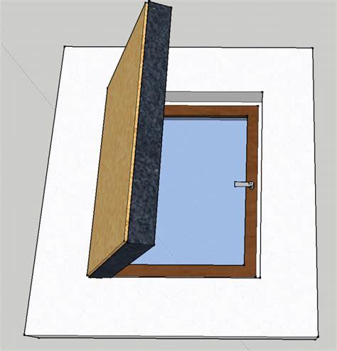 Tür Schalldicht Machen by Nachtr 228 Glicher Schallschutz F 252 R Fenster Schalld 228 Mmung