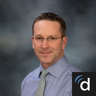 dr david  hock orthopedic surgeon  mount airy nc