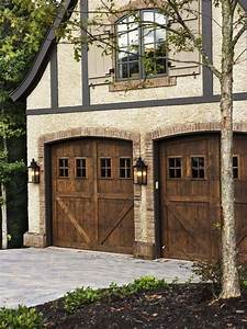 french country garage doors design pictures remodel With country style garage doors