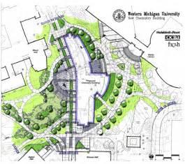 site plan site plan architecture