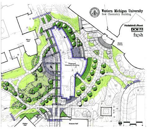 site plan site plan architecture pinterest