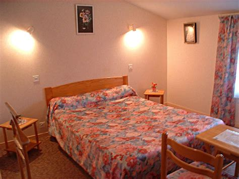 chambre d hote 12 chambre d 39 hôtes à semussac 12 personnes location chambre