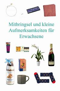 Geschenke Für 50 Euro : geschenke f r frauen unter 10 euro geburtstag ~ Frokenaadalensverden.com Haus und Dekorationen