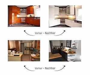 Küchenfronten Nach Maß : neue k chenfronten nach ma ~ Watch28wear.com Haus und Dekorationen