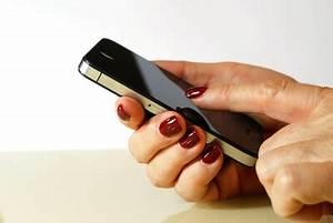 Gutschein Dein Handy : handy gutschein gedicht als beilage zum handy gutschein ~ Markanthonyermac.com Haus und Dekorationen
