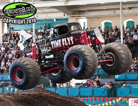 monster truck show in san diego themonsterblog com we know monster trucks