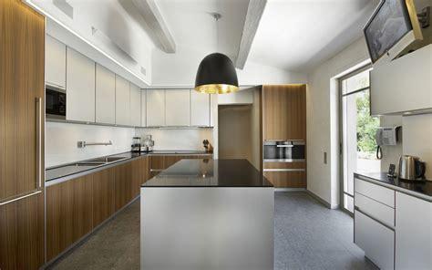 interior design kitchen images minimalist modern kitchen interior design ideas