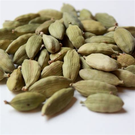 cardamom seeds cardamom seed essential oil therapeutic grade essential oils essential oils purenature