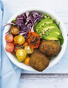 Idee Repas Frais : repas l ger elle table ~ Melissatoandfro.com Idées de Décoration