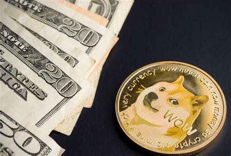 Hoy es el día del Dogecoin y alcanza nuevo pico en ...