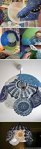 10, Simply, Breathtaking, Diy, Home, Decor, Projects, That, Will, Magically, Beautify, Your, Interior