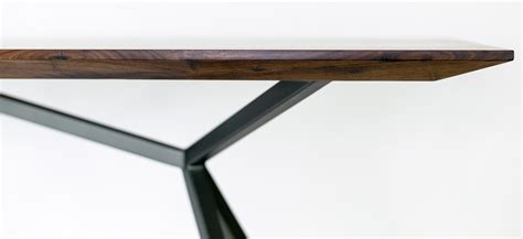designer tische couchtische designer tische holz awesome ausziehbar esstisch living