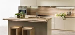 Best Cappellini Cucine Prezzi Images Home Design Ideas