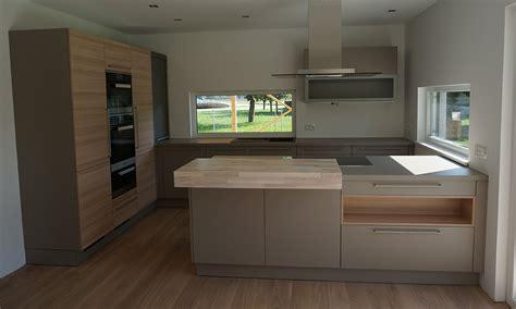 glasplatte für küche eck glasplatte wohnzimmer elvenbride