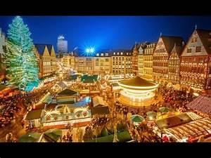 Duitsland kerstmarkt munster