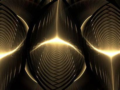 Gold Abstract Wallpapers Desktop Backgrounds Background Computer
