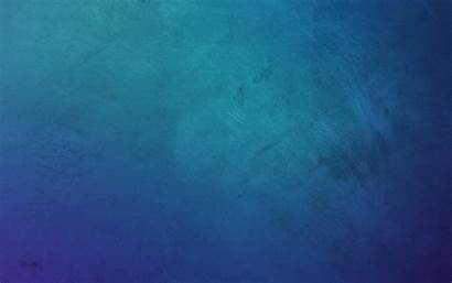 Simple Background Wallpapers Abstract Backgrounds Desktop Minimalism
