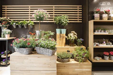 negozi di fiori bahnhof apotheke kempten negozio di fiori kofler