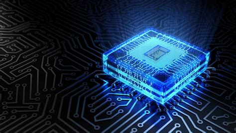chip stocks semiconductor industry news stock news stock market