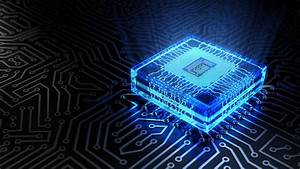 Chip Stocks And Semiconductor Industry News  Stock News  Stock Market Analysis  IBD