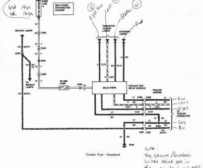 18 most starter wiring diagram ford ranger photos tone