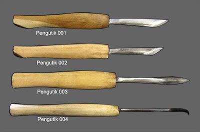 wood carving tools names  woodworking