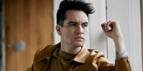 Best Panic At The Disco Album Panic At The Disco Announce Sixth Album Pray For The