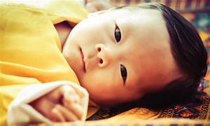 Bhutan royal baby: The little Dragon Prince's cutest ...