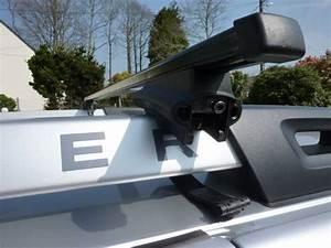 Barres De Toit Duster : barre de toit duster duster dacia forum marques ~ Maxctalentgroup.com Avis de Voitures