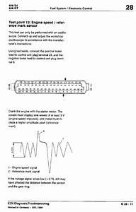 Wiring Diagram Help - Rennlist