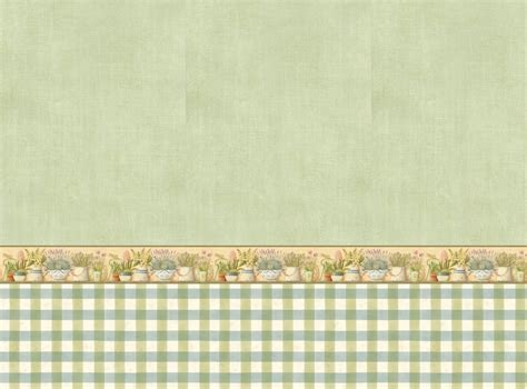 papier sulfuris cuisine papier peint
