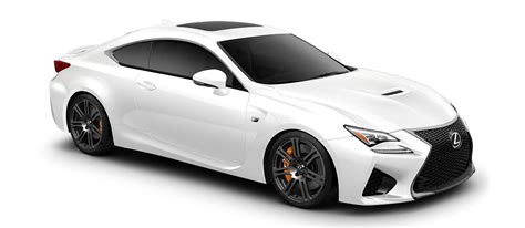 rcf lexus 2016 new rcf in henderson nv