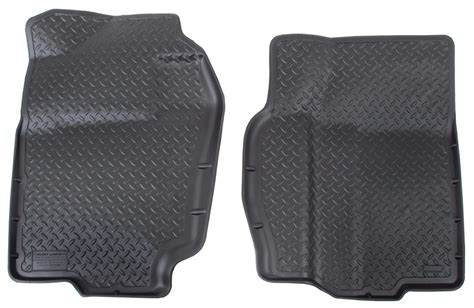 floor mats dodge ram 1500 floor mats by husky liners for 1996 ram pickup hl30711