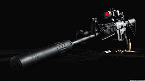 sniper rifle  hd desktop wallpaper   ultra hd tv