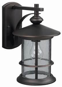 Menards treehouse light for the home