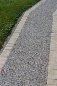 Karcher Terrasse Beton by Id 233 E Pour Terrasse Le D 233 Sactiv 233 Piscines Plages